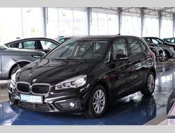 BMW Řada 2 2,0 218d 100 kW Aut. Comfort+
